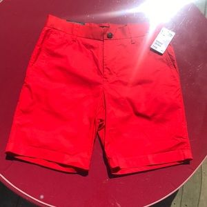 H & M short new with tags